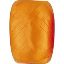 Duni Eiknäuel Standard orange, 5 mm x 20 m