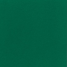 Duni Poesie-Servietten aus Dunilin Uni dunkelgrün, 40 x 40 cm, 12 Stück