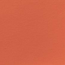Duni Poesie-Servietten aus Dunilin Uni mandarin, 40 x 40 cm, 12 Stück