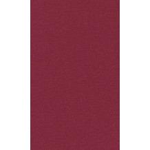 Duni Mitteldecken aus Dunicel Uni bordeaux, 84 x 84 cm, 100 Stück