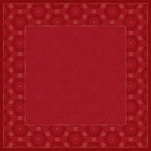 Duni Dunicel-Mitteldecken All Stars 84 x 84 cm 20 Stück