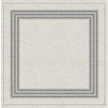 Duni Dunicel-Mitteldecken Cocina black 84 x 84 cm 100 Stück
