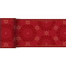 Duni Dunicel-Tischläufer All Stars 20 m x 15 cm 1 Stück