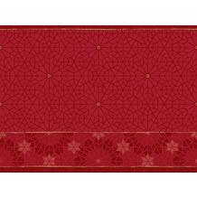 Duni Dunicel-Tischsets All Stars 30 x 40 cm 100 Stück