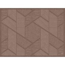 Duni Dunicel-Tischsets Elwin Greige 30 x 40 cm 100 Stück