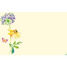 Duni Dunicel-Tischsets Sweet Spring 30 x 40 cm 100 Stück