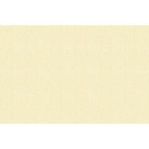 Duni Dunicel-Tischsets XL Linnea cream 40 x 60 cm 500 Stück