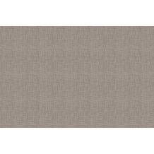 Duni Dunicel-Tischsets XL Linnea greige 40 x 60 cm 500 Stück