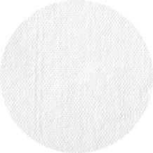 Duni Dunilin-Untersetzer weiß Ø 9 cm 500 Stück