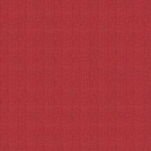 Duni Dunisilk®-Mitteldecken Linnea bordeaux 84 x 84 cm 20 Stück