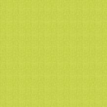 Duni Dunisilk®-Mitteldecken Linnea kiwi 84 x 84 cm 20 Stück