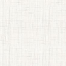 Duni Dunisilk-Tischdecken Linnea weiß 118 x 120 cm 10 Stück