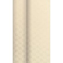 Duni Dunitex-Tischdeckenrollen Cream 1,45 m x 15 m 1 Stück