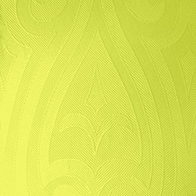 Duni Elegance-Servietten, Lily kiwi 40x40 cm* 1/ 4 Falz 40 St.