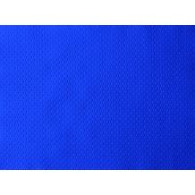 Duni Papier-Tischsets dunkelblau 30 x 40 cm geprägt 500 Stück