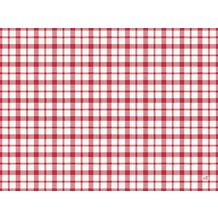 Duni Papier-Tischsets Giovanni 30 x 40 cm 250 Stück