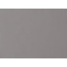 Duni Papier-Tischsets greige 30 x 40 cm geprägt 500 Stück