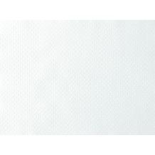 Duni Papier-Tischsets weiß 30 x 40 cm geprägt 500 Stück