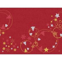 Duni Papier® Tischsets Season's Joy 31 x 40 cm 100 Stück