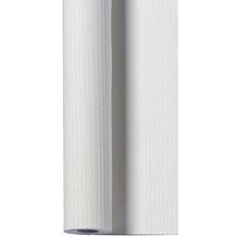 Duni Tischdecken-Unterlagen Molton weiß 1 Stück