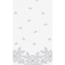 Duni Tischdecken Dunicel® Glamour 138 x 220 cm 1er