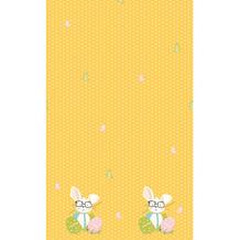 Duni Tischdecken Dunicel® Sir Bunny 138 x 220 cm 1er