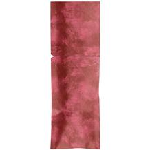 Duni Verschließbares Sacchetto Zelltuch XL bordeaux 250 x 85 mm 350 Stück