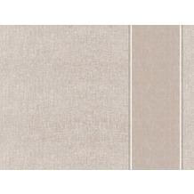 Duni Dunicel-Sets 30 x 40 cm Lina Greige, 100 Stück