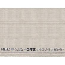 Duni Dunicel-Tischsets Bakery 30 x 40 cm 100 Stück
