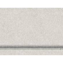 Duni Dunicel-Tischsets Cocina black 30 x 40 cm 100 Stück