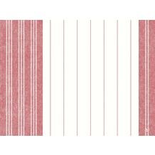 Duni Dunicel-Tischsets Towel rot 30 x 40 cm 100 Stück