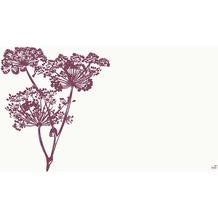 Duni Dunicel-Tischsets Yarrow 30 x 40 cm 100 Stück