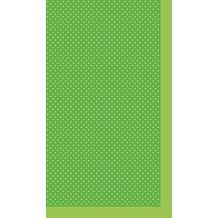 Duni Mitteldecken aus Dunicel 84 x 84 cm Brook Green