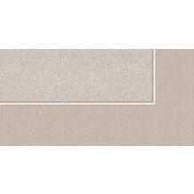 Duni Dunicel Mitteldecken 84 x 84 cm Lina Greige, 20 Stück