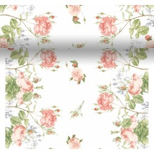 Duni Dunicel® Tischläufer 3 in 1 Garden Pride 0,4 x 4,80 m 1 Stück