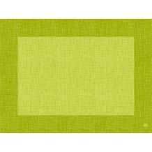 Duni Dunicel® Tischset Linnea Kiwi 30 x 40 cm 10 Stück