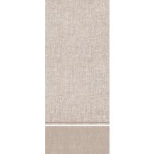 Duni Duniletto 40 x 48 cm Lina Greige, 50 Stück