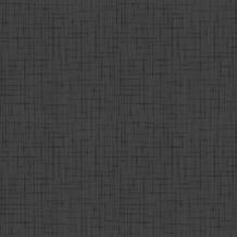 Duni Dunilin-Servietten 1/ 4 Falz 40 x 40 cm Linnea Black, 50 Stück