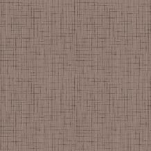 Duni Dunilin-Servietten 1/ 4 Falz 40 x 40 cm Linnea Greige, 50 Stück