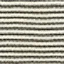 Duni Dunilin-Servietten 40 x 40 cm  1/ 4 Falz Le Bistro, 50 Stück