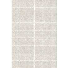 Duni Dunilin-Servietten Milano 40 x 60 cm 45 Stück