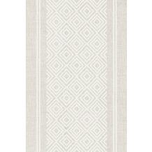 Duni Dunilin-Servietten Vicenza 40 x 60 cm 45 Stück