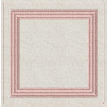 Duni Dunisilk-Mitteldecken Cocina bordeaux 84 x 84 cm 20 Stück