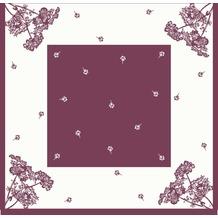 Duni Dunisilk-Mitteldecken Yarrow 84 x 84 cm 20 Stück