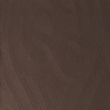Duni Elegance-Servietten 1/ 4 Falz 48 x 48 cm Lily Chestnut, 40 Stück