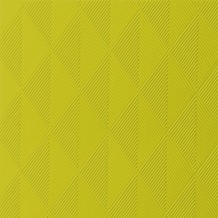 Duni Elegance-Servietten Crystal kiwi, 40 x 40 cm, 40 Stück