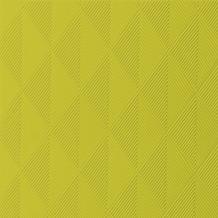Duni Elegance-Servietten Crystal Uni kiwi, 40 x 40 cm, 10 Stück