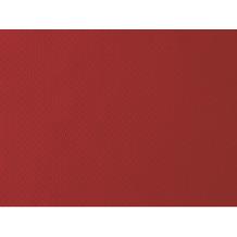 Duni Papier-Tischsets bordeaux 30 x 40 cm geprägt 500 Stück