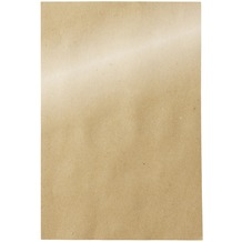 Duni Papier-Tischsets Recycle 20 x 30 cm Neutral, 250 Stück
