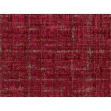 Duni Papier Tischsets Jenia 30x40 cm 250 Stück